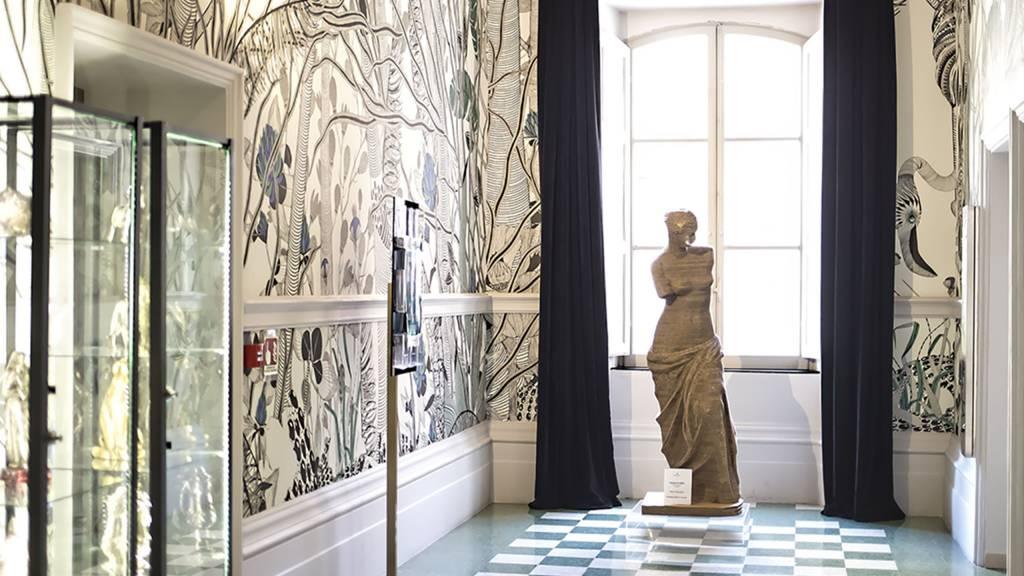 LBH-Roma-Luxus-Hotel-Struttura-2020-00B6869