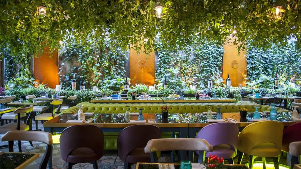 LBH-Roma-Luxus-Hotel-restaurant-madre-00