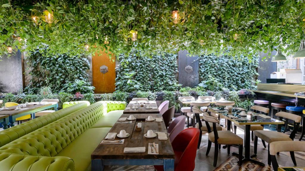 LBH-Roma-Luxus-Hotel-restaurant-madre-1