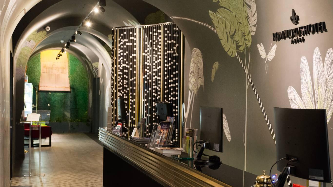 LBH-Roma-Luxus-Hotel-1