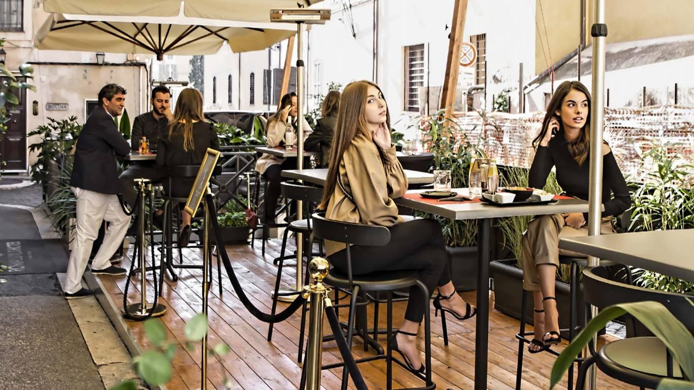 LBH-Roma-Luxus-Hotel-Bistrot-00B3855