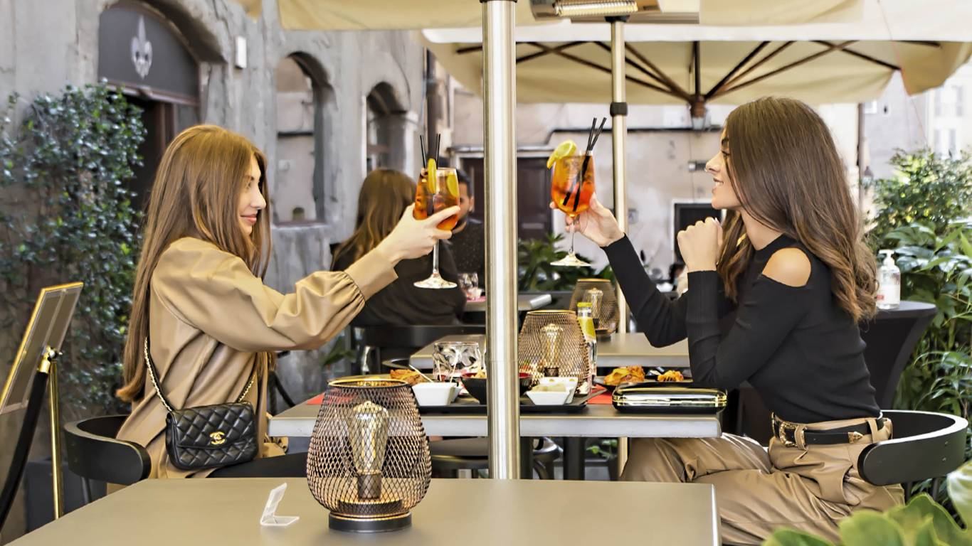 LBH-Roma-Luxus-Hotel-Bistrot-00B4595