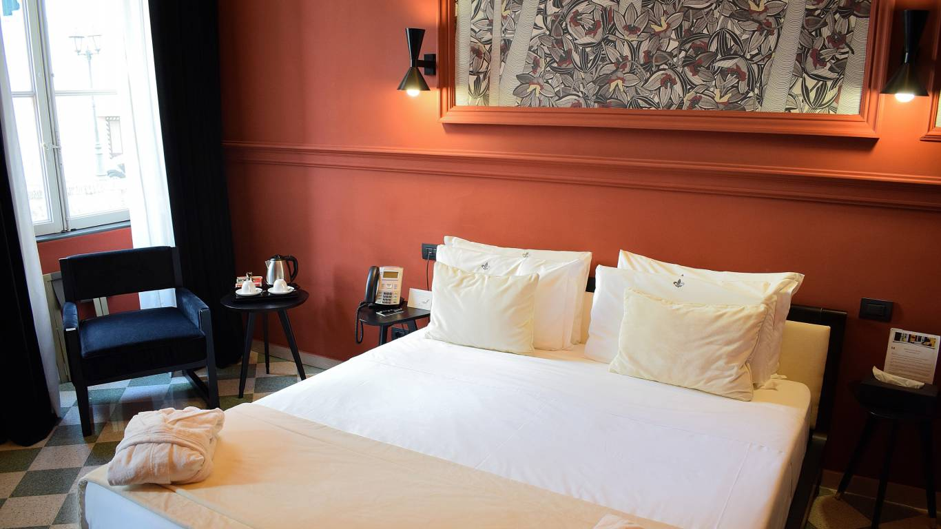 LBH-Roma-Luxus-Hotel-superior-room-072