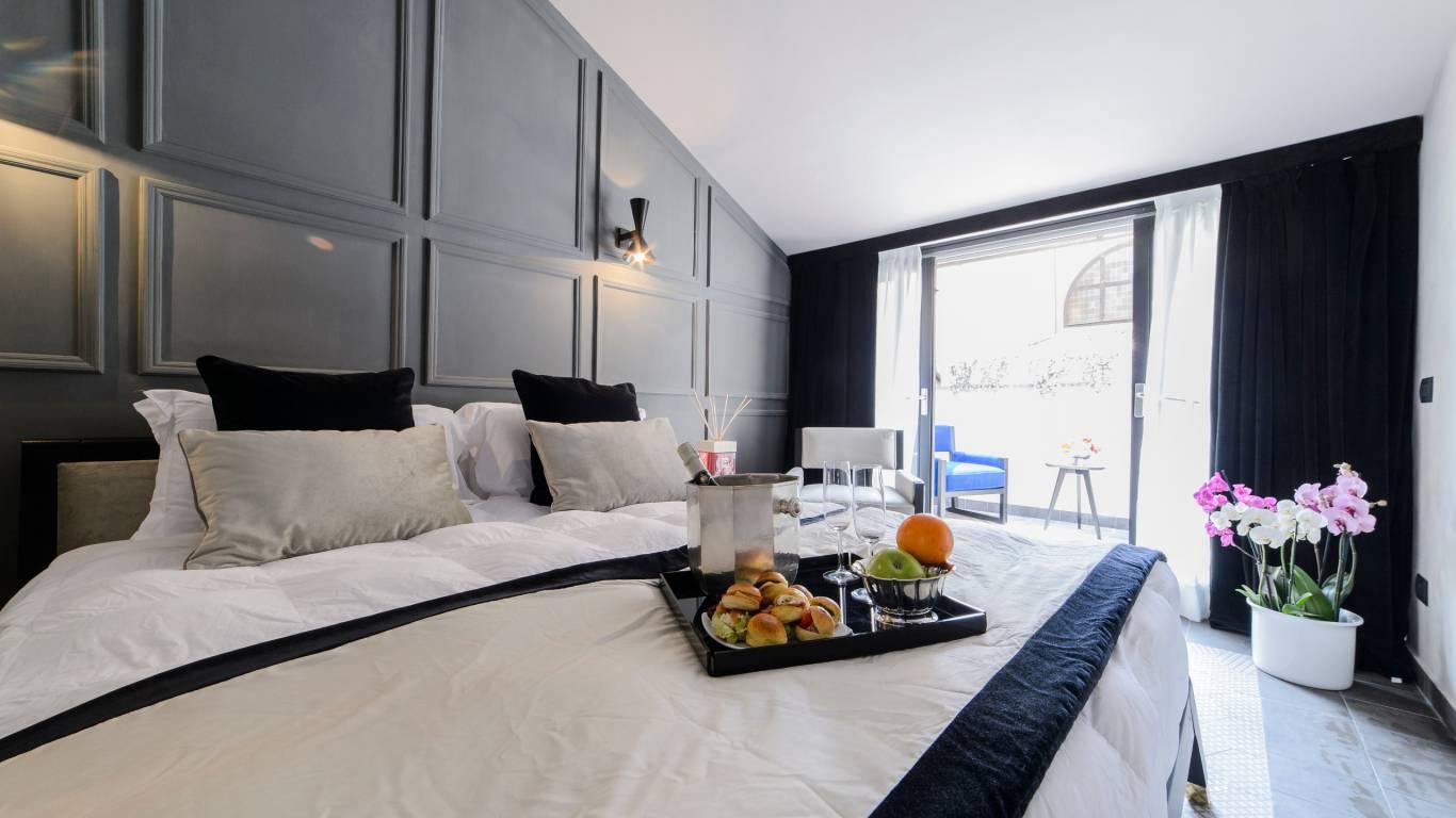 LBH-Roma-Luxus-Hotel-suite-deluxe-037