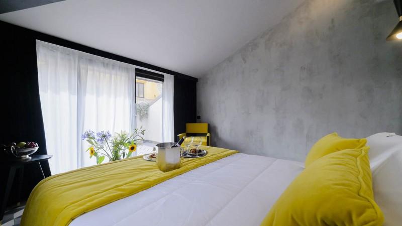 1-LBH-Roma-Luxus-Hotel-deluxe-loft-terrace-2