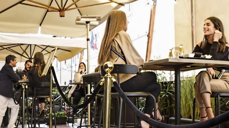 LBH-Roma-Luxus-Hotel-Bistrot-00B3961