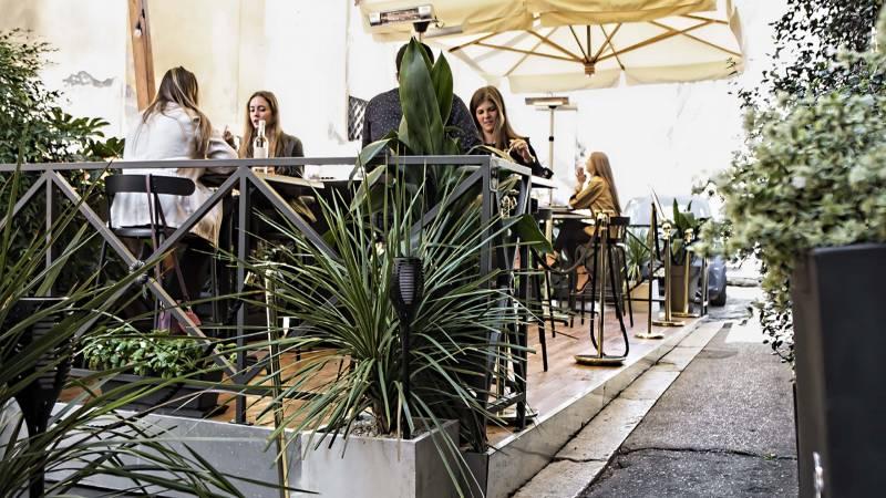 LBH-Roma-Luxus-Hotel-Bistrot-00B4348