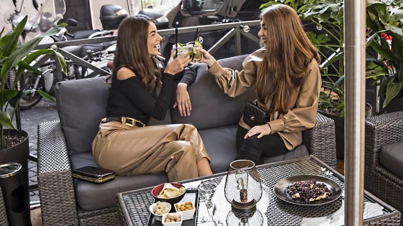 LBH-Roma-Luxus-Hotel-Bistrot-00B4827