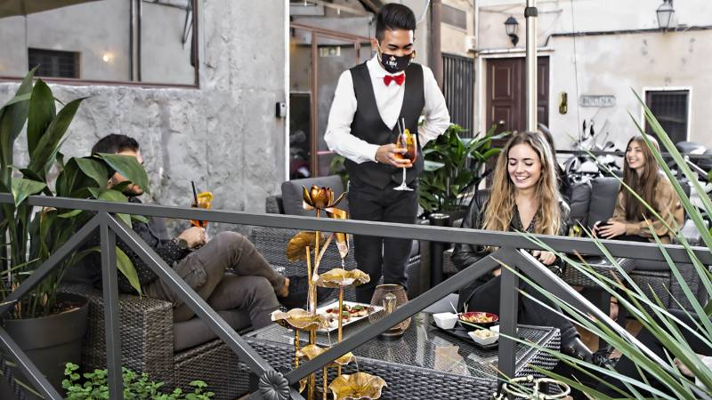 LBH-Roma-Luxus-Hotel-Bistrot-00B4931