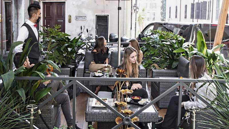 LBH-Roma-Luxus-Hotel-Bistrot-00B4999