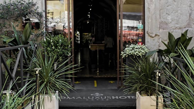 LBH-Roma-Luxus-Hotel-Struttura-2020-00B3790