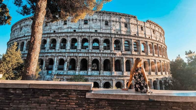LBH-Roma-Luxus-Hotel-Tour-in-Maserati-5
