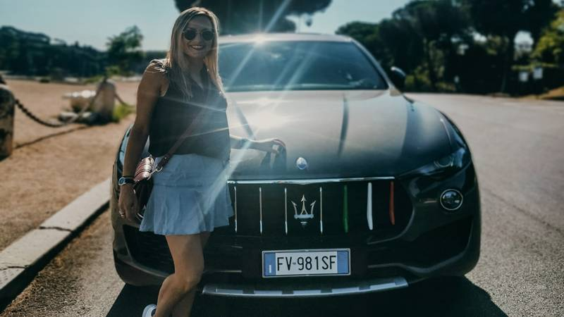 LBH-Roma-Luxus-Hotel-Tour-in-Maserati-6
