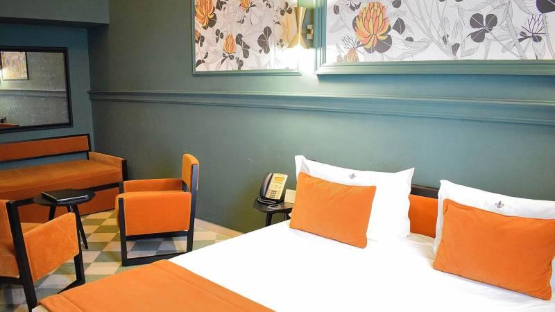 LBH-Roma-Luxus-Hotel-family-suite-0