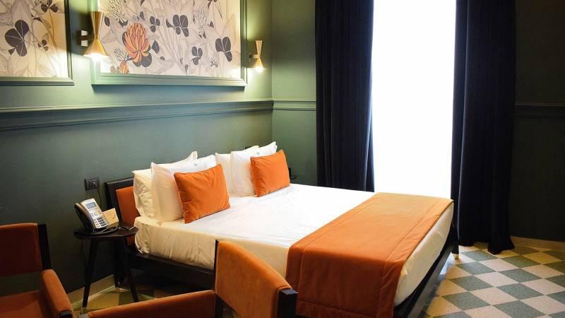 LBH-Roma-Luxus-Hotel-family-suite-1