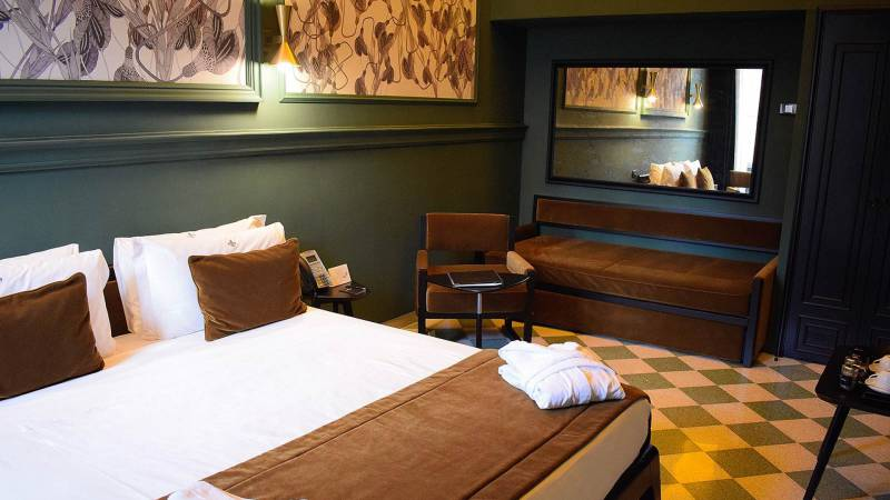 LBH-Roma-Luxus-Hotel-family-suite-3