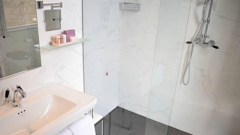 LBH-Roma-Luxus-Hotel-family-suite-4