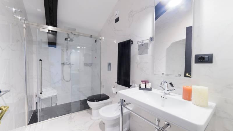 LBH-Roma-Luxus-Hotel-deluxe-loft-terrace-032