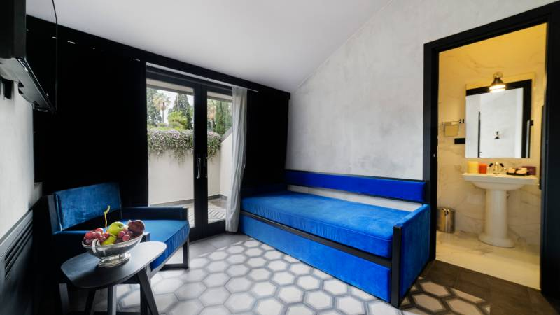 LBH-Roma-Luxus-Hotel-junior-suite-2a