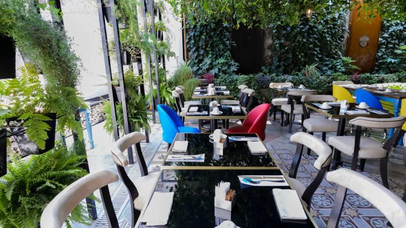 LBH-Roma-Luxus-Hotel-restaurant-madre-7