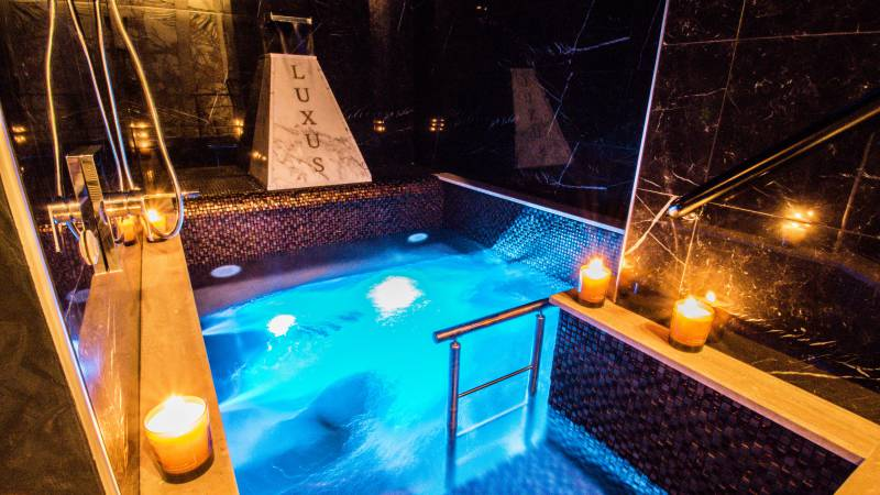 LBH-Roma-Luxus-Hotel-spa-0016