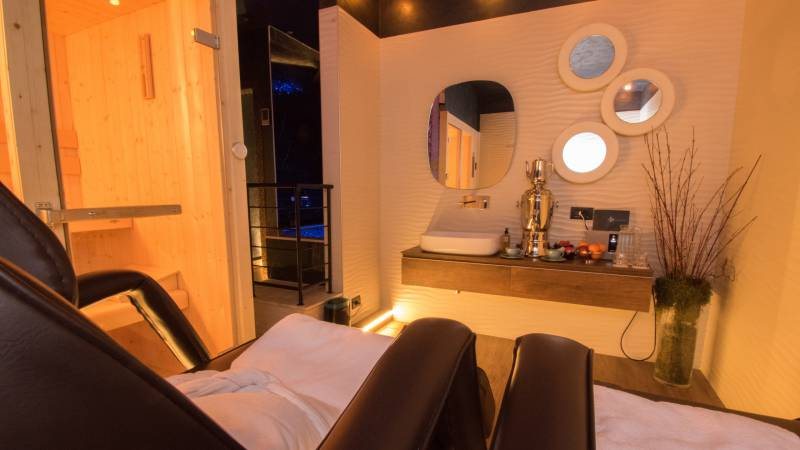 LBH-Roma-Luxus-Hotel-spa-0127