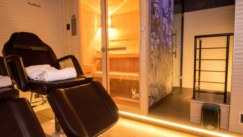 LBH-Roma-Luxus-Hotel-spa-0130