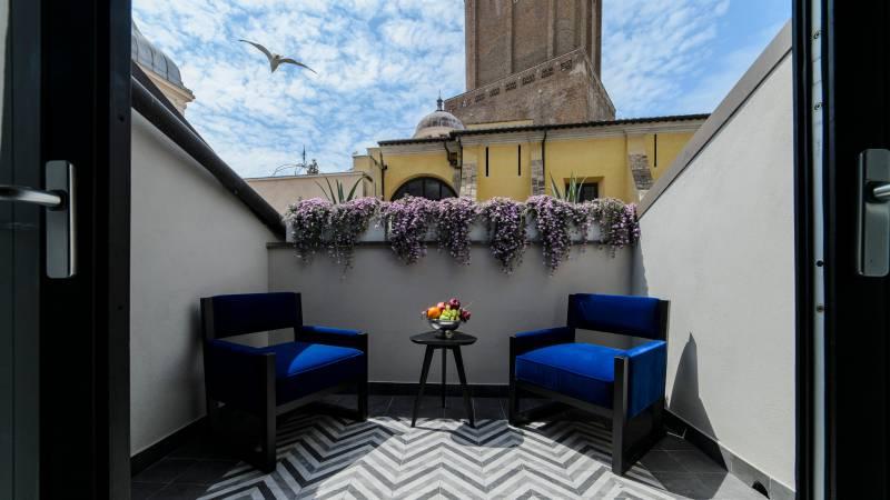LBH-Roma-Luxus-Hotel-suite-deluxe-036