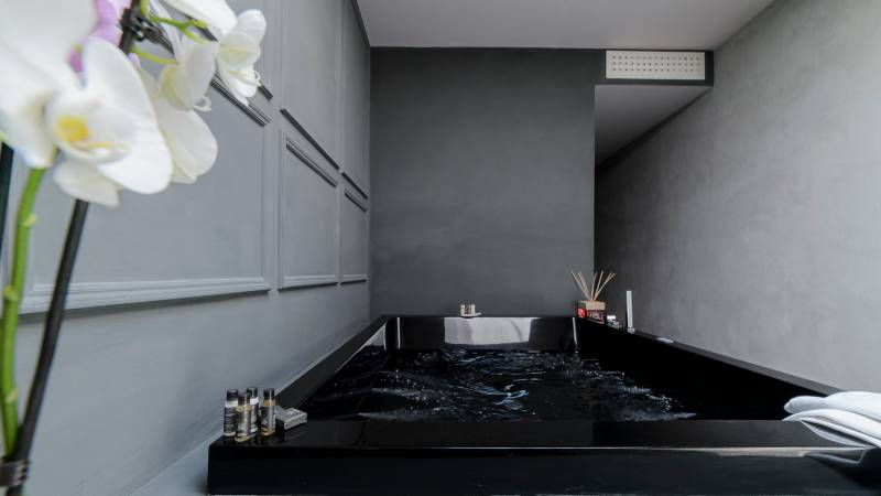 LBH-Roma-Luxus-Hotel-suite-deluxe-3a